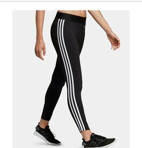 Adidas essentials three-stripe legging